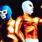 GILBERTO-MARTÍNEZ-SOLARES.-Santo-el-Enmascarado-de-Plata-y-Blue-Demon-contra-los-Monstruos-2