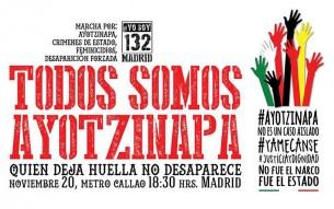 Ayotzinapa-LVÚ
