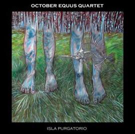 October-Equus-Quartet-Isla-purgatorio-portada-LVÚ
