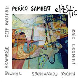 "PERICO-SAMBEAT.-""Elàstic""-LVÚ"