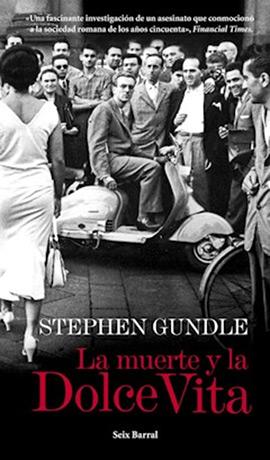 Stephen-Gundle-Muerte-y-dolce-vita-lvú