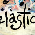 elastic-promo2-LVÜ