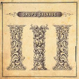GRUPO-SALVAJE-III-portada-lvú