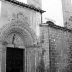 Convento-Palma-LVÚ