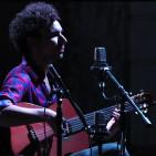 Avellaneda-Víctor-Herrero