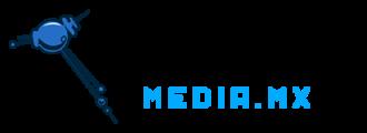 Satélite logo