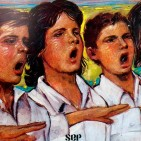 Himno-Nacional-Mexicano