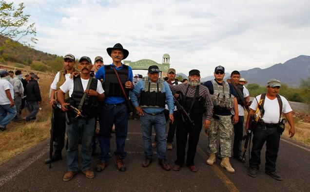 PEnsando-en-Michoacán-LVÚ