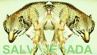 Salvajenada-logo-rectangular-LVÚ