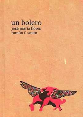 Un-bolero-Ramon-josé-mará-001