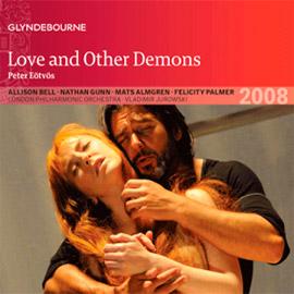 love-and-other-demonds-peter-Eötvös