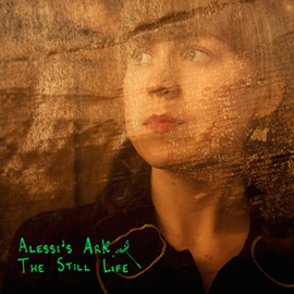 Alessis-Ark-The-Still-LIfe-LVÚ