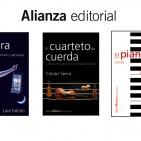 Alianza-Editorial-presentación-ópera-piano-cuarteto-de-cuerdas-LVÚ