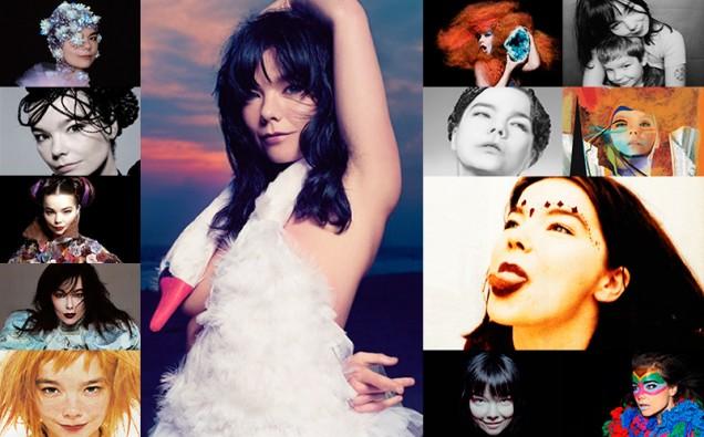 Björk-collage-LVÚ
