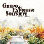 Colinas-bermejas-Grupo-de-expertos-solynieve-LVÚ