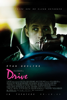 Drive-Movie-Poster