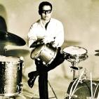 El_Jazz_Mexicano_de_Tino_Contreras-LVÚ