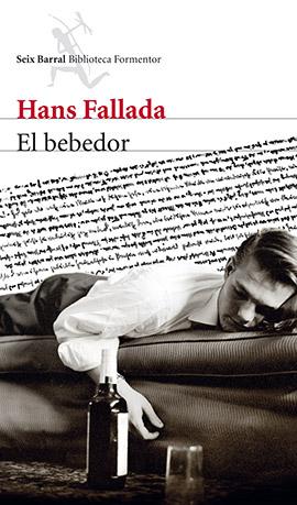Hans-Fallada-el-bebedor-LVÚ