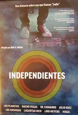Independientes-José-A.-Rueda-cartel