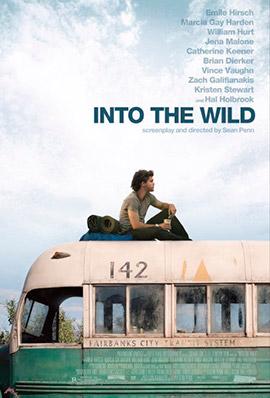 Into-the-wild-Sean-penn-LVÚ