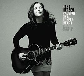 JANA-HERZEN-(with-Charnett-Moffett)-LVÚ