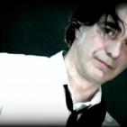 Javier-Colís-deconstrucción-videoclips-LVÚ