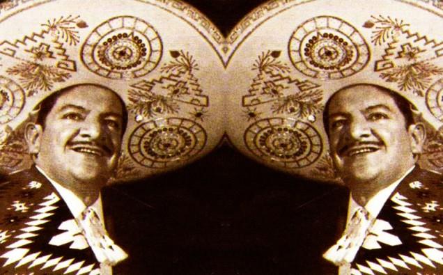 José-Alfredo-Jiménez-cabecera-LVÚ