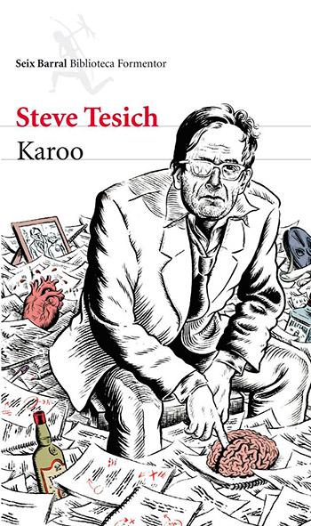 KAROO-STEVE-TESICH-LVÚ