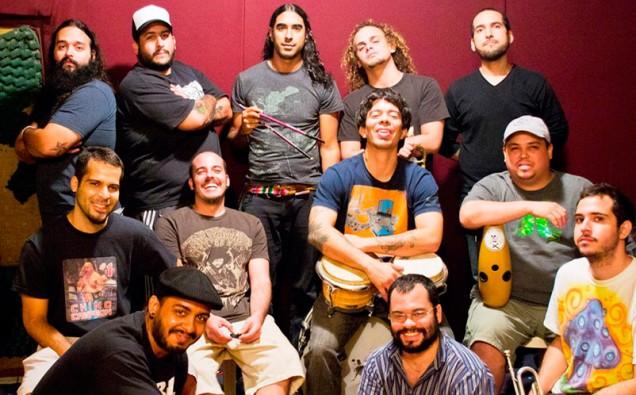La-Orquesta-El-Macabeo-PROMO-LVÚ
