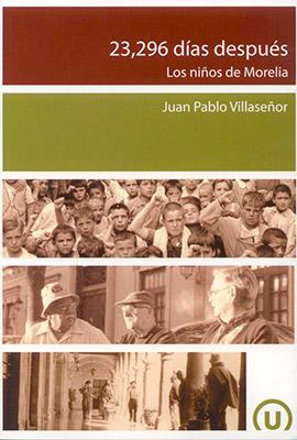 Los-niños-de-Morelia-Juan-pablo-villaseñor