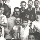 Los-niños-de-Morelia-con-Lázaro-cárdenas