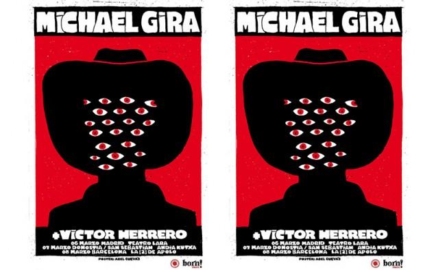 MICHAEL-GIRA-VÍCTOR-HERRERO-LVÚ