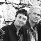 Perico-Sambeat-Italian-Quartet-LVÚ