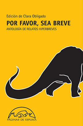 Por-favor-sea-breve-Clara-obligado-LVÚ