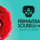 Primavera-Sound-2014-LVÚ
