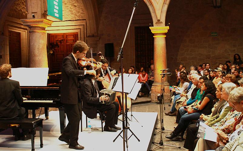 Foto: Marco López Valenzuela.