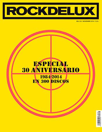 Rockdelux-30-aniversario-LVÚ