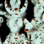 Roses-Místiques-videoclip-LVÚ