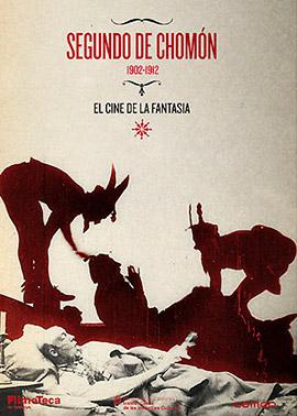 Segundo-de-Chomón-El-cine-de-la-fantasía-LVÚ