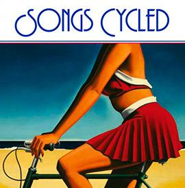 Van-Dyke-Parks---Songs-Cycled-LVÚ
