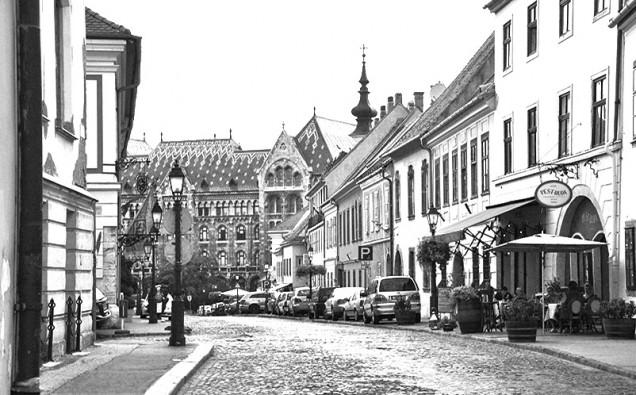budapest-calles-LvÚ