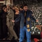 el-crepúsculo-del-ladrillo-escena-Juan-plaza-LVÚ