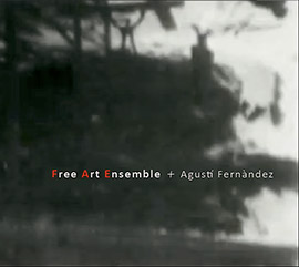 free_art_ensemble-LVÚ