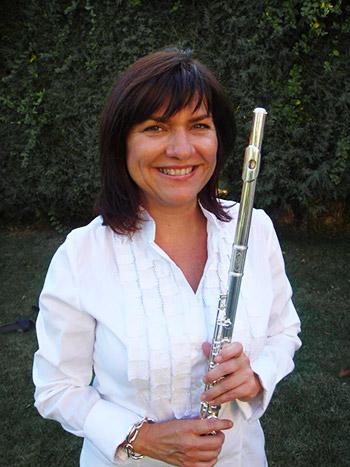 Juana Guillem
