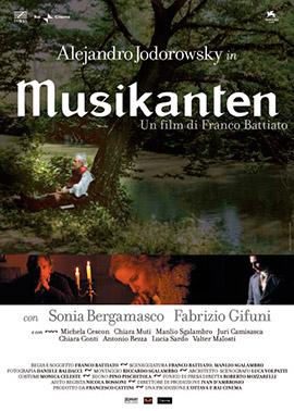 musikanten-Franco-Battiato-LVú