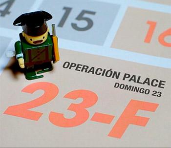 operacion_palace-LVÚ