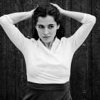 silvia_perez-cruz-LVÚ