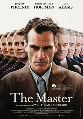 the-master-cartel-film-critica-2012-Paul-Thomas-Anderson-LVÚ