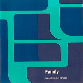 un_soplo_en_el_corazon-family-LVÚ