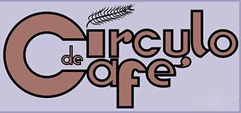 Círculo-de-café-LVÚ